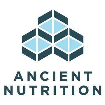 ancient-nutrition