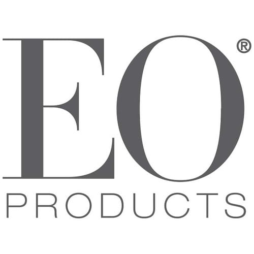 eo-products