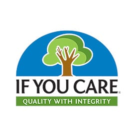 if-you-care