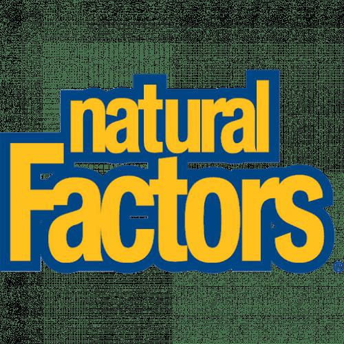 natural-factors